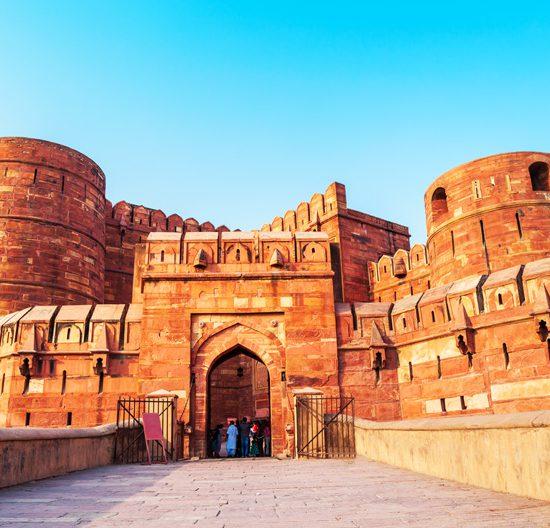 Sports Tour, Lions Sports Travel, Cricket Tour to India, India, Hockey tour