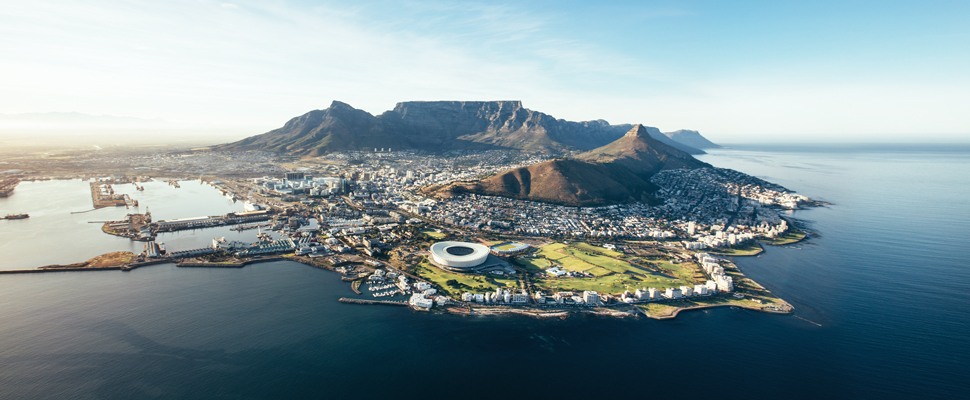 Sports Tour, Lions Sports Travel, Cricket Tour to South Africa, South Africa, Rugby tour