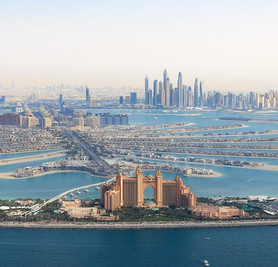 Sports Tour, Lions Sports Travel, Cricket tour to Dubai, Dubai, golf tour
