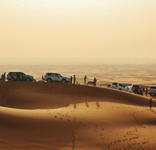 Sports Tour, Lions Sports Travel, Cricket tour to Dubai, Dubai, golf tour