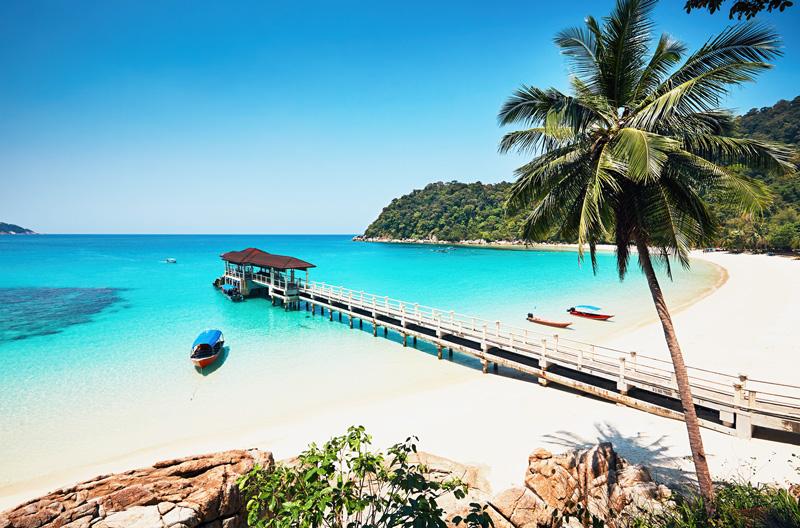 Sports Tour, Lions Sports Travel, Cricket Tour to Malaysia, Malaysia, Cricket tour, Hockey tour, Rugby Tour