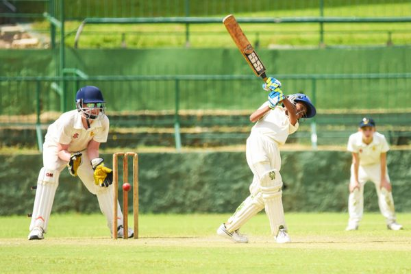 Cricket tour, Cricket, India, Sri Lanka, Dubai, South Africa, Saint Lucia